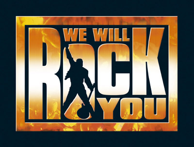 gala_der_stars_-_logo_we_will_rock_you